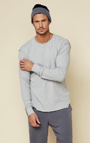 R&r Surplus Thermal Collegiatte Mens