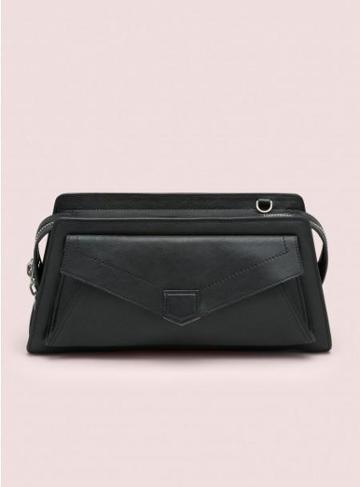Proenza Schouler - Ps13 Crossbody - Black