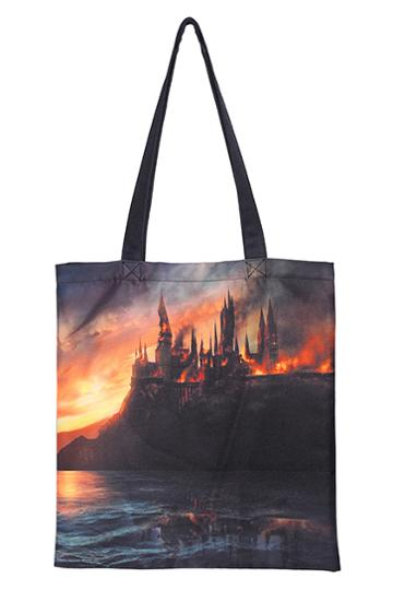 Romwe Romwe Castle Bag