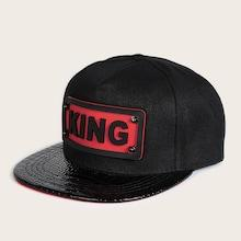 14ce50d6445 Hats - Shop popular Hats loved by trendsetters   celebrities on ...