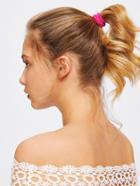 Romwe Plain Hair Tie