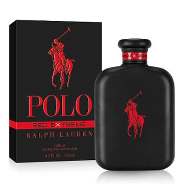 Ralph Lauren Polo Red Polo Red Extreme 4.2 Parfum Assorted
