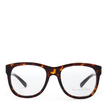 Ralph Lauren Ricky Rl Eyeglasses