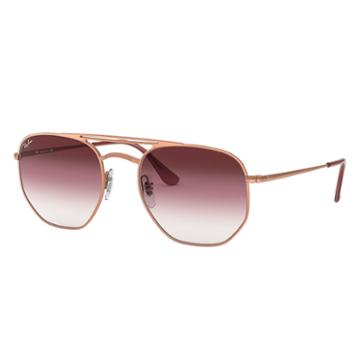a749a11c40559 Ray Ban - Shop what trendsetters and celebrities are loving from Ray ...