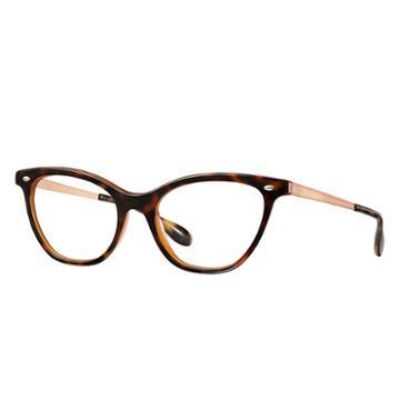 Ray-ban Women's Copper Eyeglasses - Rb5360