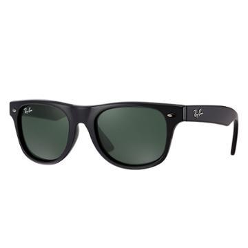 Sunglasses - Rb9035s