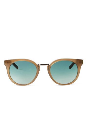 Rebecca Taylor Spektre Quetin Sunglasses