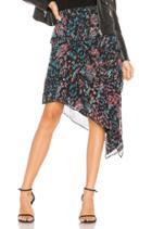 Blink Skirt