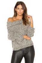 Marti Sweater