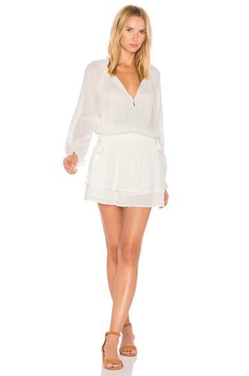 Lemay Dress