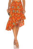 Clarke Skirt