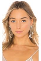 Borealis Earrings