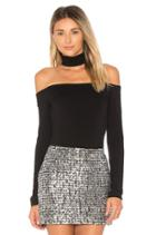 Hold Court Turtleneck Top