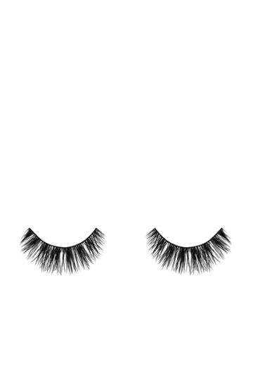 Whispie Sweet Nothings Mink Lashes