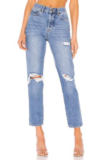 Brenda Jeans