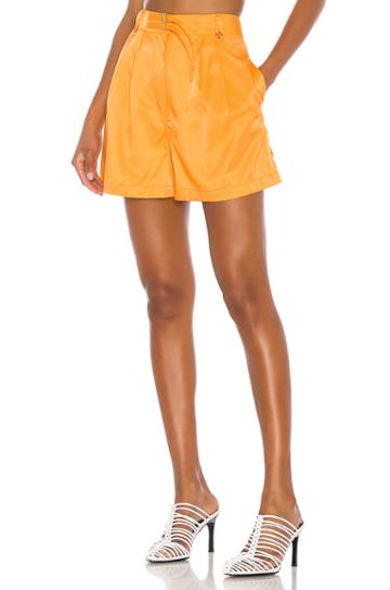 The Roxy Short