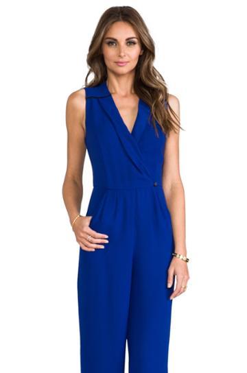 LookMazing Dress Guide- Wrap Dresses | Dvf wrap dress