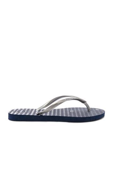 Slim Oceano Sandal