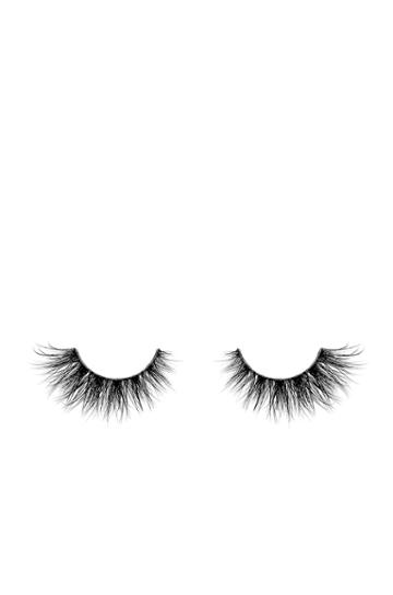 Sinful Mink Lashes