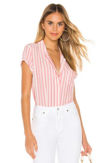 Colwyn Shirt