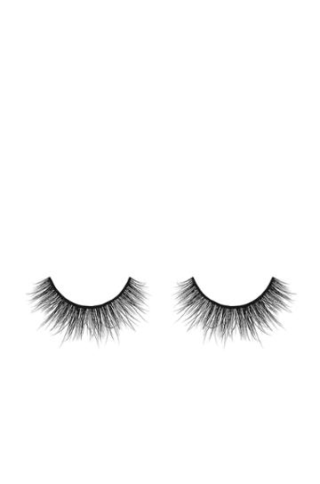 Rich And Fluffy Mink Lashes