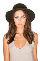 Cason Hat