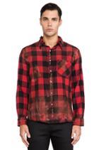 Axel Shirt