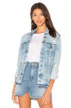 Harmony Jacket