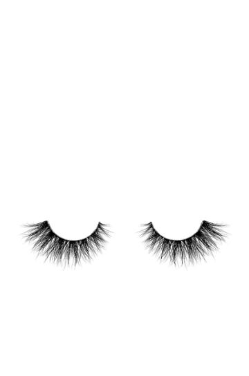 Whisp It Real Good Mink Lashes