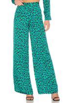 Pants 622