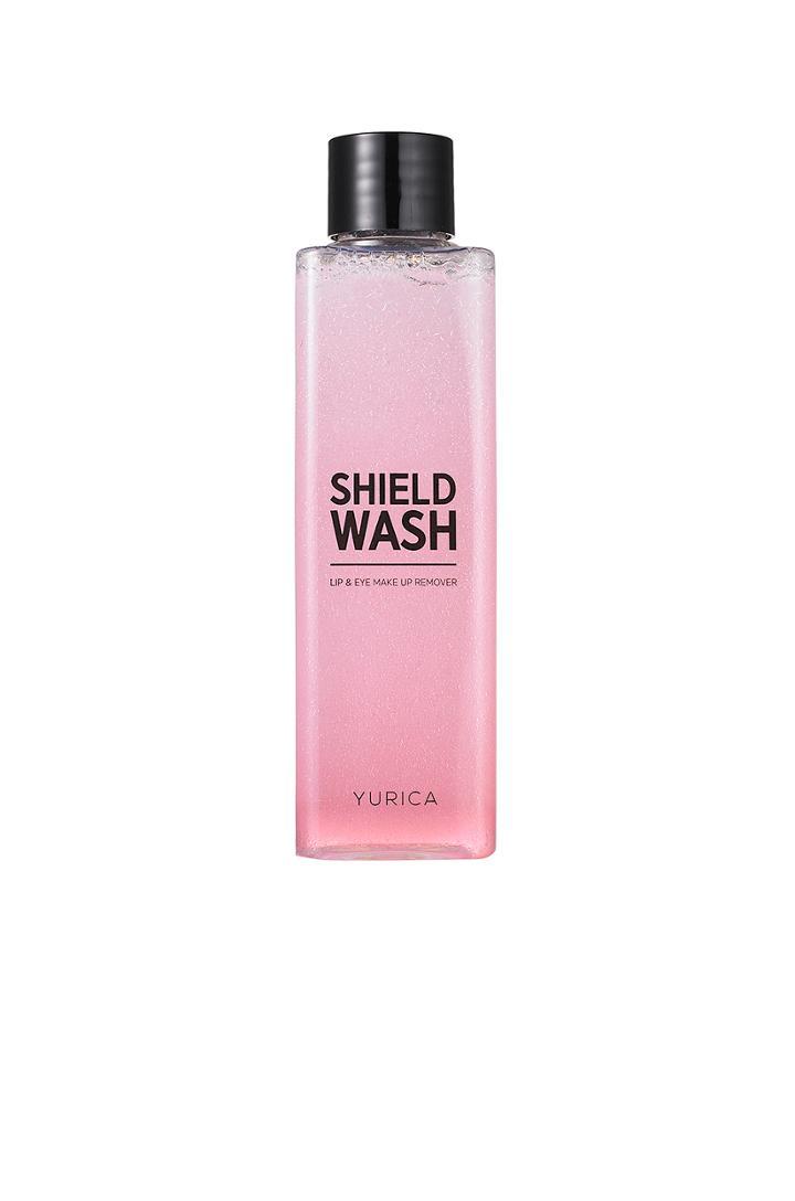 Shield Wash Lip And Eye Remover