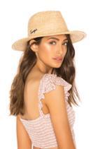 Mini Motto Rancher Hat