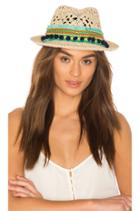 Caline Hat