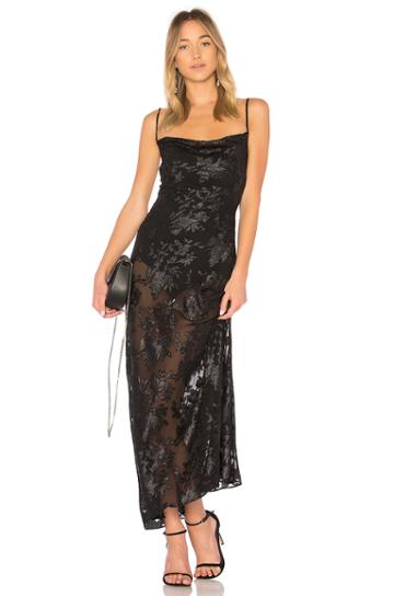 Dress 603
