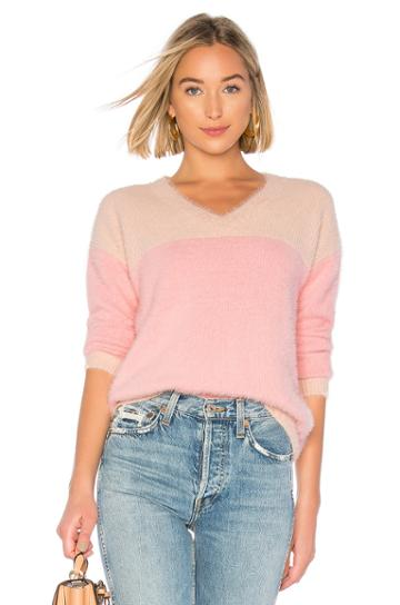 Lyza Sweater