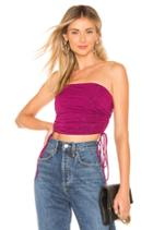 Milly Tube Top