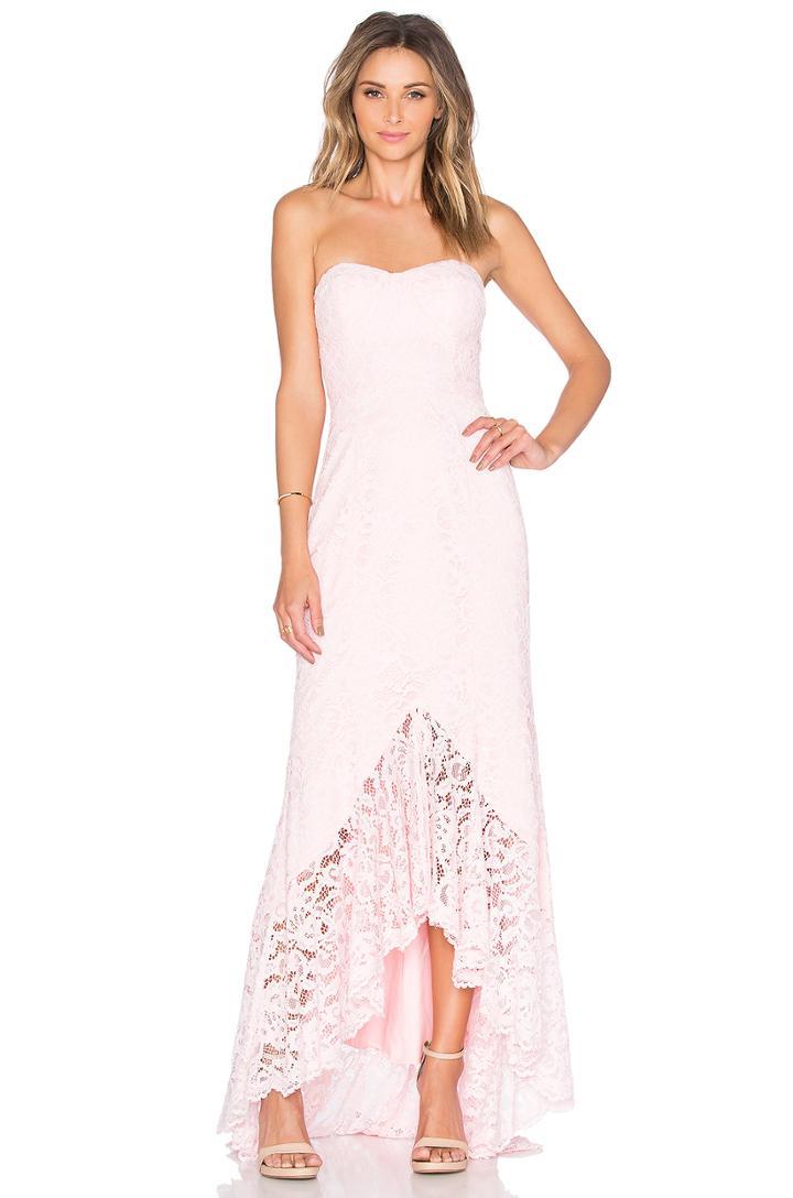 Adecyn Dress