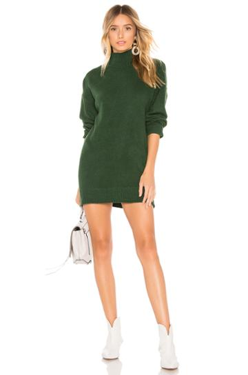 Luz Sweater