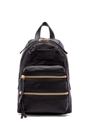 Domo Arigato Mini Packrat Backpack