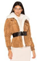 Coat 112