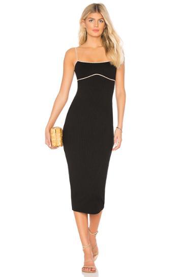 Hart Dress