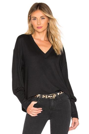 Lynneth Sweater