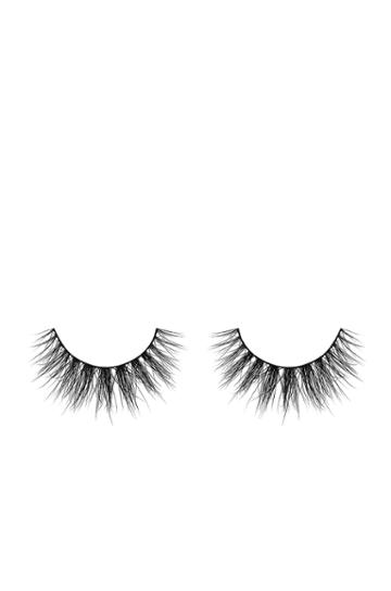 It's Sho Fluffy Mink Lashes