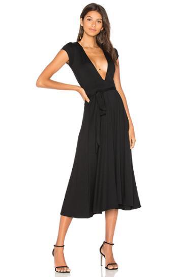 Kylo Dress