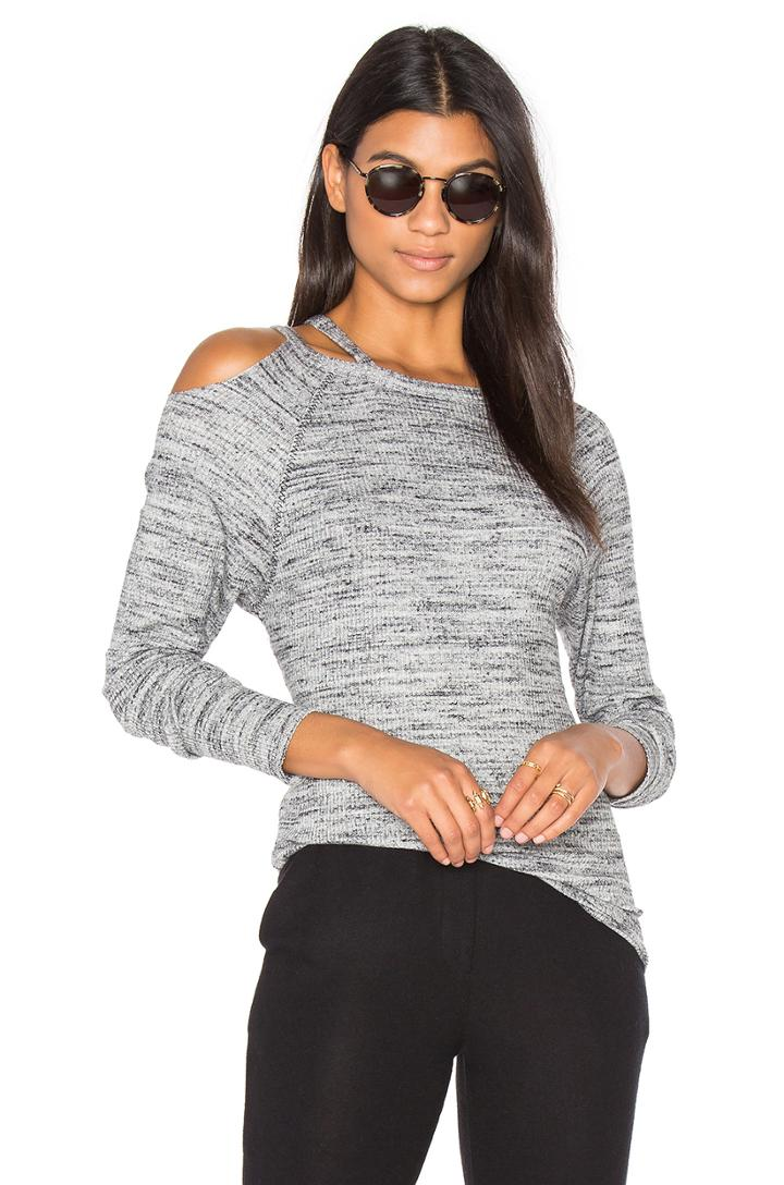 Belinda Sweater