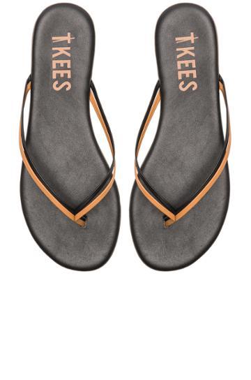Duos Sandal
