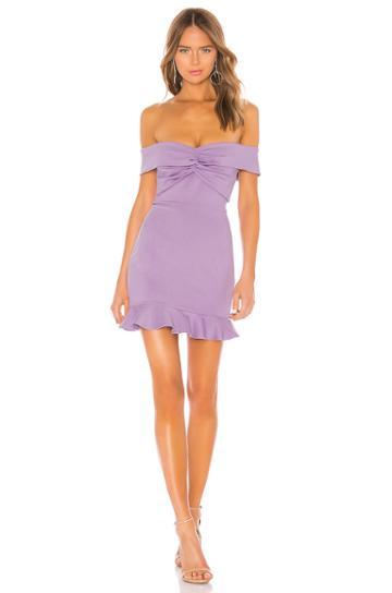 X Naven Jane Dress