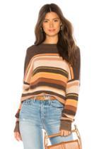 Jilian Sweater