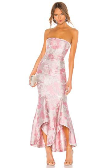 Urgonia Gown