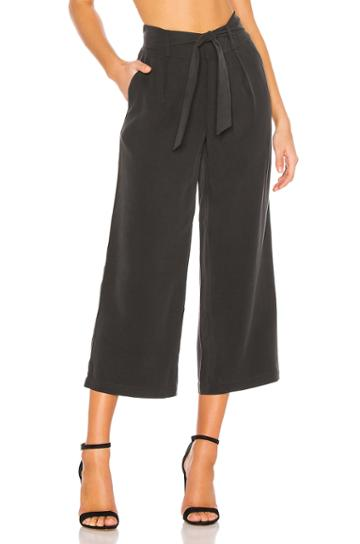 Stacee Culotte